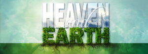 heaven-and-earth-mainweb