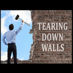 tearing_down_walls