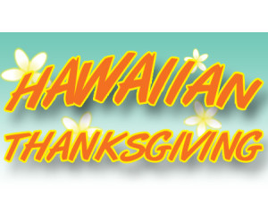 HawaiianThanksgiving_thumb