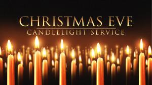 Christmas-Eve-Candlelight-Service