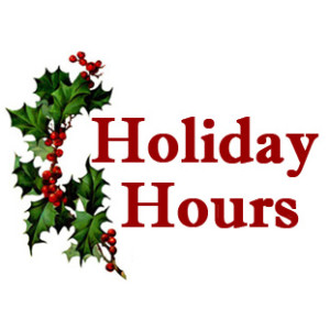 Holiday-Hours-1482294560