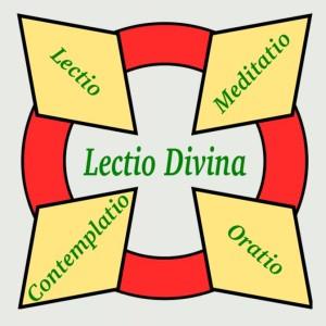 lectio divina 1